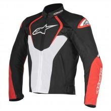 Alpinestars T Jaws V2 Air