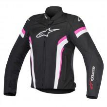 Alpinestars Stella T GP Plus R V2 Air