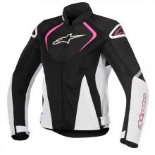 Alpinestars Stella T Jaws V2 Air