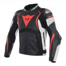 Dainese Mugello Perforated