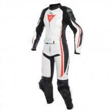 Dainese Assen 2 Pieces
