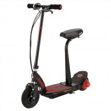 Razor E100 Core Seat Electric Scooter