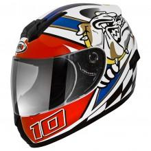Shiro helmets SH-829 Luca Junior