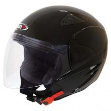 Shiro helmets SH-60 Manhathan