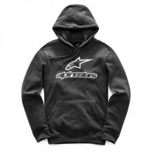 Alpinestars Always Fleece
