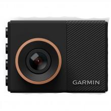 Garmin Dashcam 55-GPS