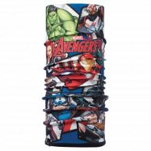 Buff ® Superheroes Polar Junior
