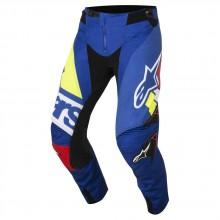 Alpinestars Techstar Factory Pants