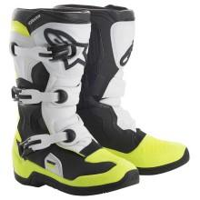 Alpinestars Tech 3S Youth