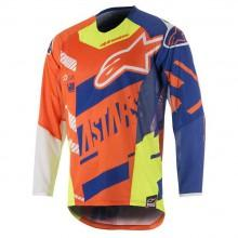 Alpinestars Techstar Screamer Jersey
