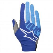Alpinestars Dune-2 Gloves