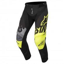 Alpinestars Racer Screamer Pants