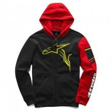 Alpinestars GP Plus Fleece