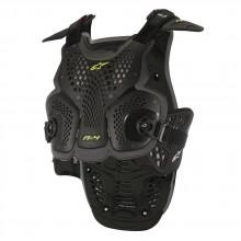Alpinestars A-4 Chest Protector