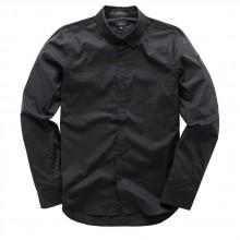 Alpinestars Ambition Shirt