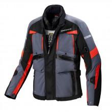 Spidi Globe Tracker Jacket