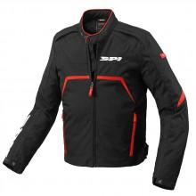 Spidi Evorider Tex Jacket