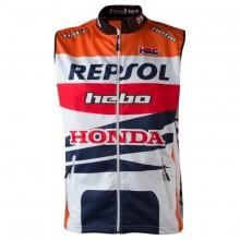 Hebo Montesa Team Vest