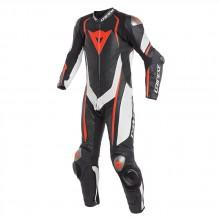 Dainese Kyalami Perforated Leather