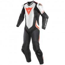 Dainese Laguna Seca 4 Leather