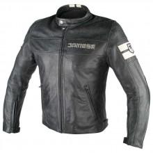 Dainese Hf D1 Perforated