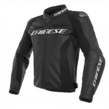 Dainese Racing 3 Perforated Short/Tall