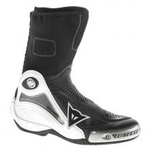 Dainese Axial Pro In Boots