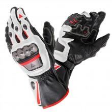 Dainese Full Metal 6