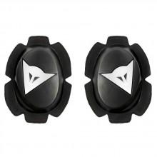 Dainese Pista HD Knee Slider