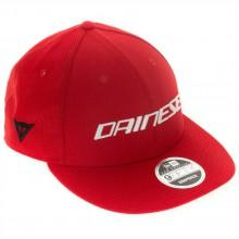 Dainese LP 9Fifty Diamond Era Strapback