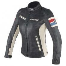 Dainese Lola D1 Perforated