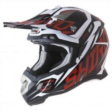 Shiro helmets MX-917 Thunder Junior