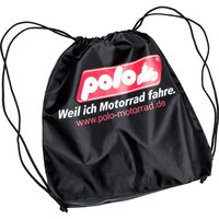 Polo Old School Bag