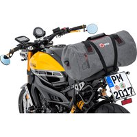 Qbag Roll Waterproof 10 35L