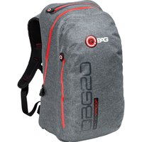 Qbag Backpack 12 20L