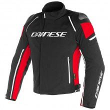 dainese-racing-3-d-dry