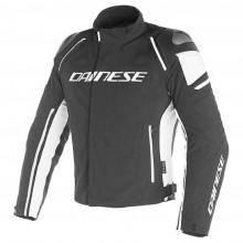 Dainese Racing 3 D Dry