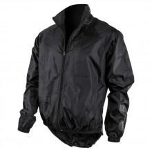 Oneal Breeze Rain Jacket