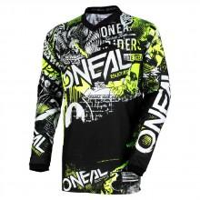 Oneal Element Attack Jersey