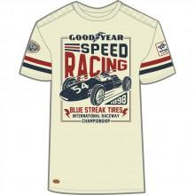 Goodyear Speed Racing