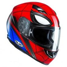 HJC CS15 Spiderman Home Coming