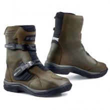 Tcx Baja Mid Waterproof Woman