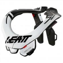 Leatt GPX 3.5 Neck Brace Junior