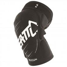Leatt 3DF 5.0 Knee Guard Kid