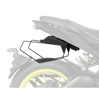Shad Semirigid Side Bag Holder Yamaha MT 09