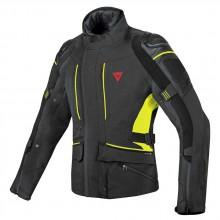Dainese D Cyclone