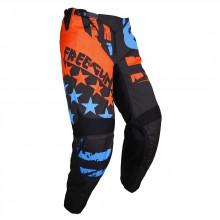Freegun by shot USA Pants