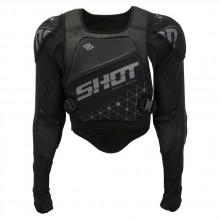 Shot Ultralight Jacket