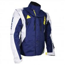Shot Advance Jacket
