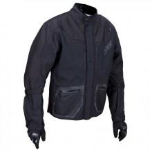 Shot Defender Jacket